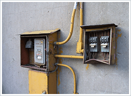 電機メーカー・機械設備メーカー
