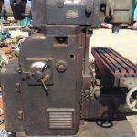 不要な古い機械でも撤去可能